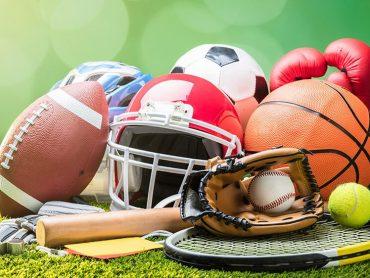 10 najpopulárnejších športov na svete: Našli ste si ten svoj v rebríčku!?