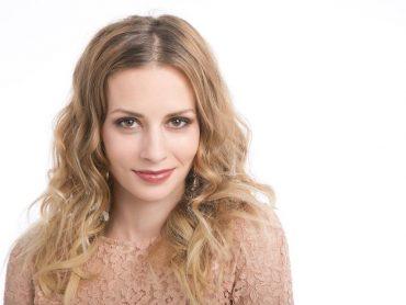 Je vôbec možné, aby takto vyzerala matka troch detí!? Speváčka Mária Čírová ohúrila krásnou róbou, ktorá sa naozaj nedá prehliadnuť!