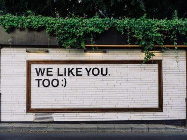 RECENZIA: Social Dilema. Dokument, ktorý vyžaduje zmenu