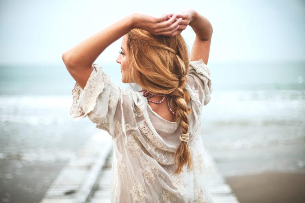Ženy sú naozaj krásne bytosti! Niektoré majú však nízke sebavedomie, čo nie je dobré! Ako zlepšiť svoj pohľad na seba!?
