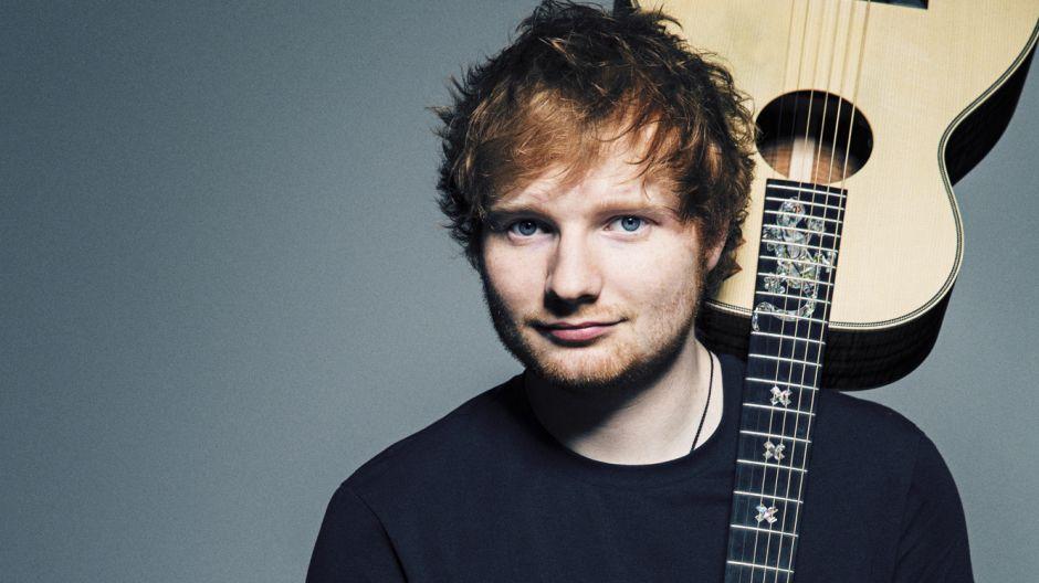 Ed Sheeran prežíva najkrajšie životné obdobie: Stal sa otcom! Meno bábätka vás prekvapí!