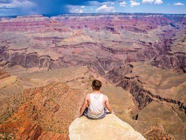 Najnebezpečnejšie miesta na Zemi: Kde prichádzajú turisti najčastejšie o život!?