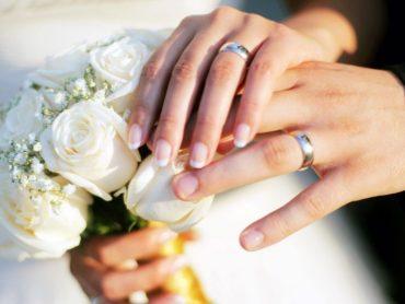 Iný kraj, iný mrav: Najzvláštnejšie svadobné zvyky a tradície z celého sveta!