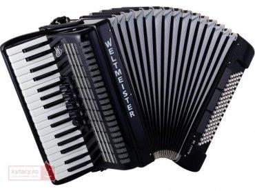ROZHOVOR: Ako som sa dostal k hre na krásnom ľudovom nástroji!? Ľudová hudba je to, čo ma poháňa vpred!