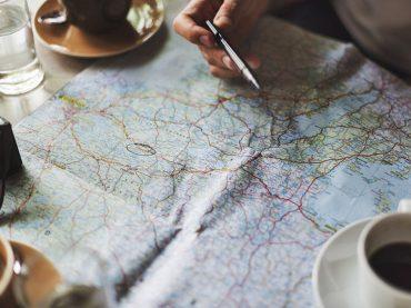 Rozhovor: Cesta je dobrodružstvom! Čím je cestovanie výnimočné!?