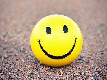 Svetový deň úsmevu: Dnešok patrí dobrej nálade!