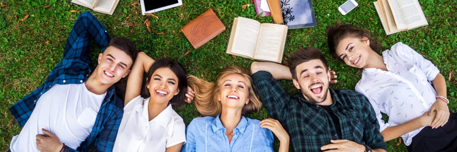 ŠTUDENTSKÝ ŽIVOT! Čo všetko musí zvládať študent vysokej školy!? Určite to nemá také jednoduché, ako sa na prvý pohľad zdá!