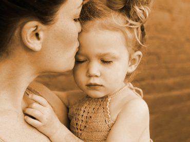 Talentovaná fotografka zachytila netypické druhy matiek po celom svete! Výsledky stoja naozaj za to!