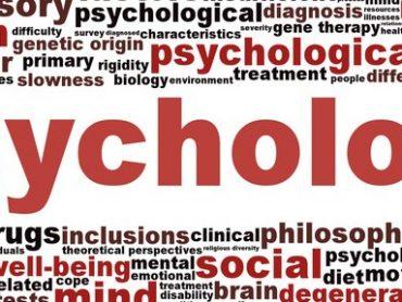 Prečo som sa rozhodla práve pre štúdium psychológie!? Chystáte sa venovať tejto zaujímavej vede aj Vy!? Ako sa s týmto odborom môžete v budúcnosti uplatniť!?