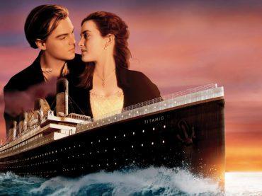 Si pravý filmový fanúšik!? Dokážeš spoznať film podľa jeho slávnej hlášky!?