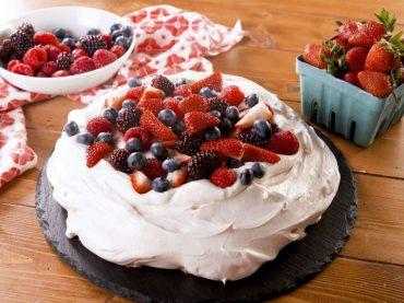 Príbeh sladkých dezertov: Torty a koláče, ktoré nesú názov podľa nejakej osobnosti!
