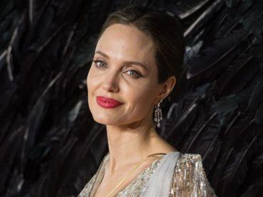 Životný príbeh: Čo mám spoločné s Angelinou Jolie, ale ty by si to rozhodne nechcel mať!?