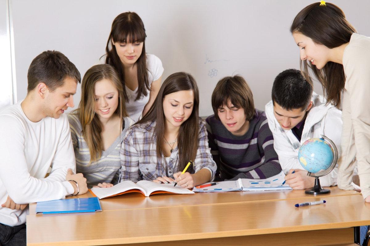 Kvalita vyučovania nie je podľa našich predstáv! V čom je háčik!? Ako skvalitniť vyučovanie na školách!?