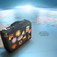 Otvorené Seychely a Srí Lanka!? Zrušené lety a povinné respirátory, bez ktorých sa nezaobídete! Ako je to s ostatnými krajinami!?
