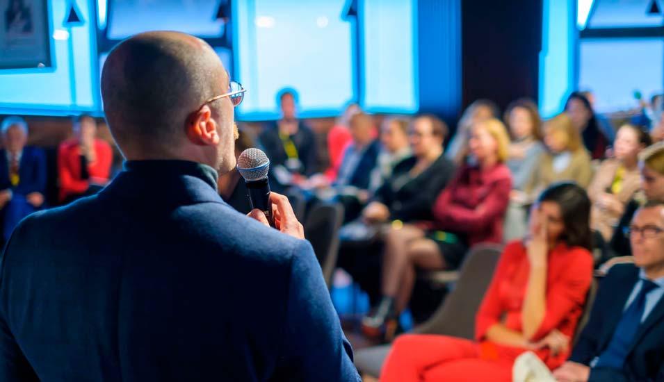 POHĽAD AUTORA: Ideálny učiteľ psychológie! Akými vlastnosťami by mal disponovať!?
