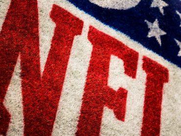 Základná časť NFL sa skončila, poznáme zloženie play-off