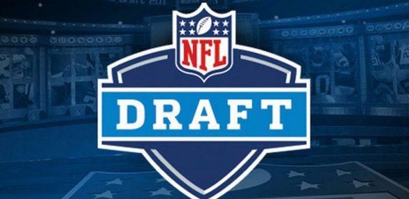 Veľký draftový rozbor časť 1: Quaterback