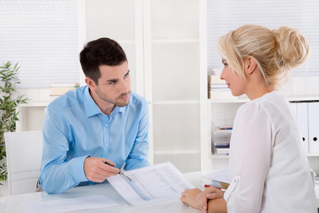 Plánujete sa uplatniť v oblasti poradenstva!? Čo poradenstvo ponúka!? V čom Vám môže pomôcť!?