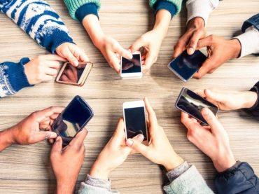 Svetový deň bez mobilu: Koľko hodín by ste dokázali vydržať bez svojho telefónu!?
