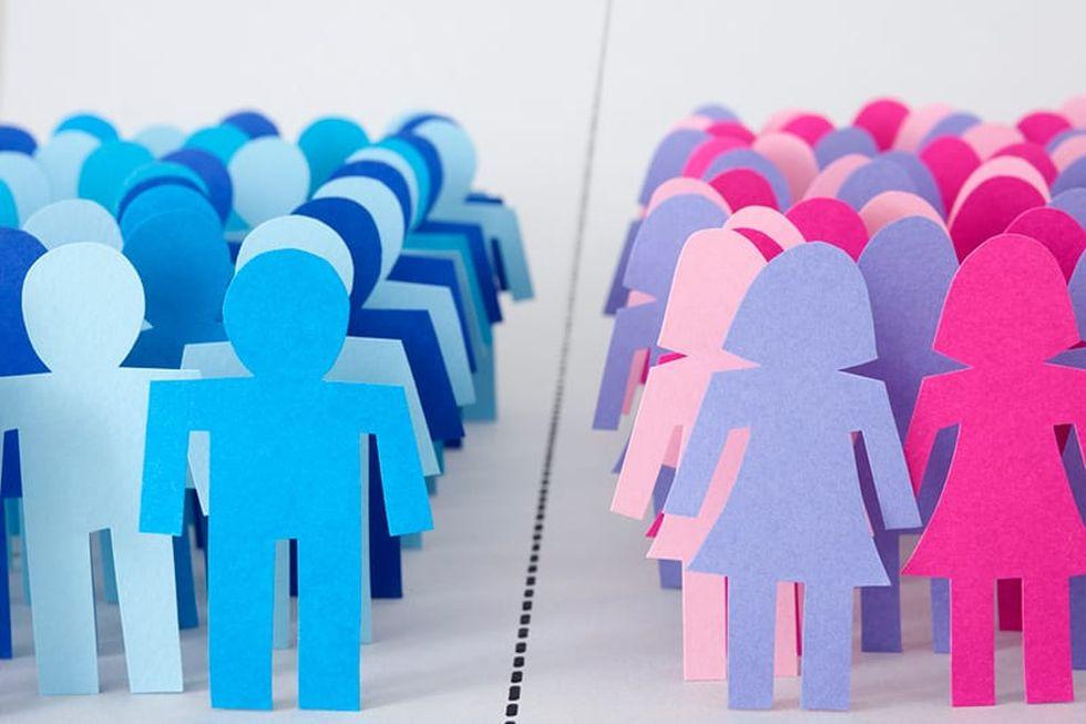 Zlozvyky, ktoré prekážajú vašej polovičke: Sú na tom horšie ženy alebo muži!?