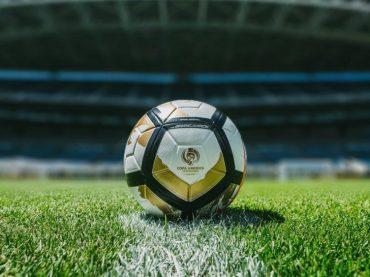 Každý športovec má vlastný rituál, ktorý prináša šťastie. Aké zvyky majú slávne futbalové hviezdy!?