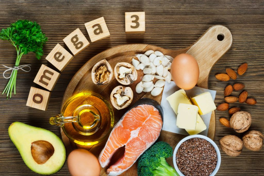 Súčasné obdobie prispieva k zdravotným problémom ľudí! Nechutenstvo, pokles na váhe či únava!? Ktoré potraviny Vám môžu byť nápomocné!?