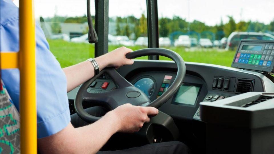 PRÍBEH AUTORKY: Cesta autobusom môže byť aj nezvyčajná! Všetko prebiehalo ako zvyčajne, keď tu zrazu… Najskôr obavy, no neskôr zábava!