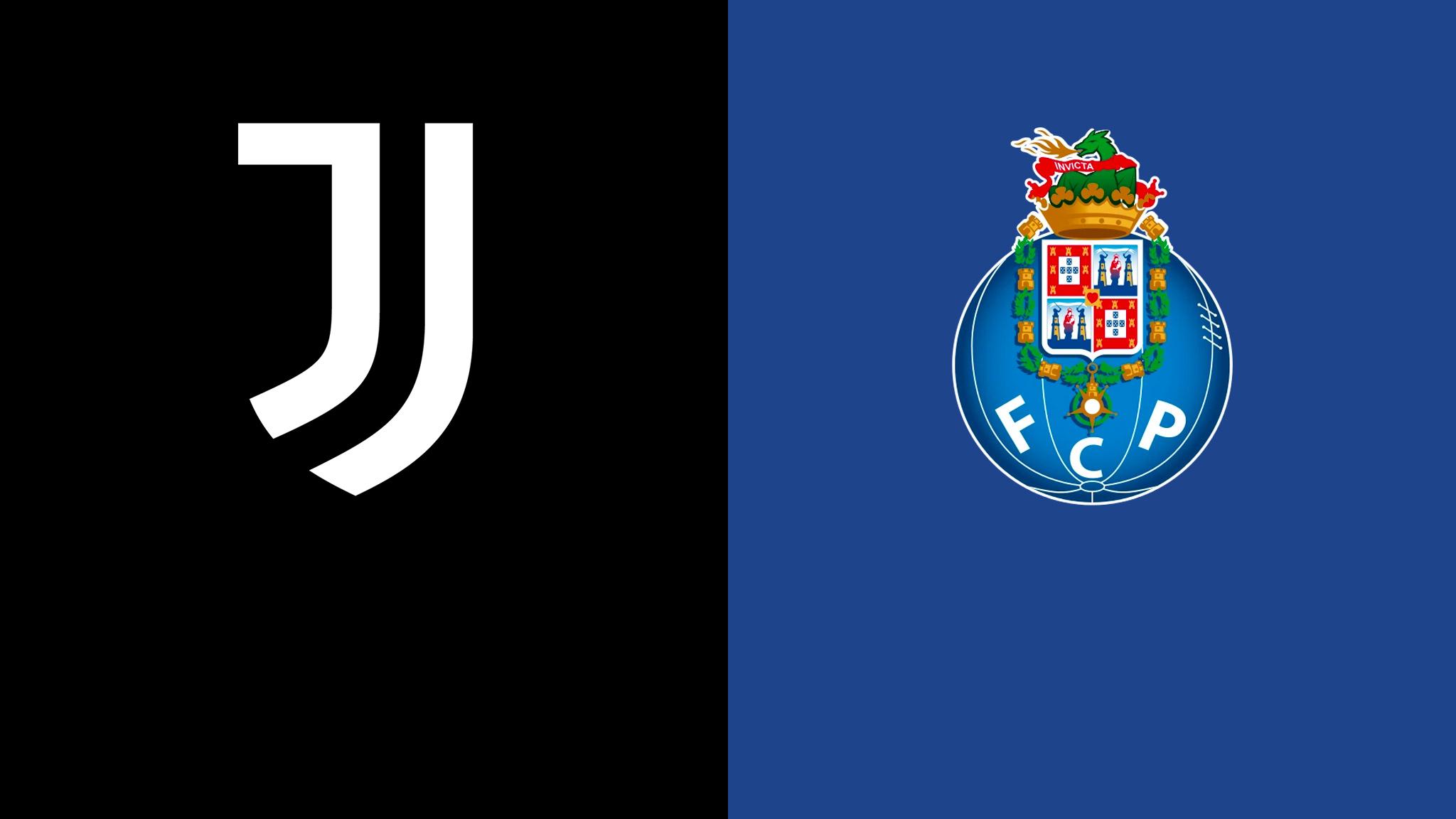 Veľkolepý súboj dnešného večera! Dokáže prelomiť gigantický klub z Talianskej ligy náskok nezbytného tímu FC Porto!?