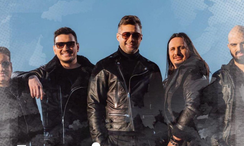 Sú anglické songy nenahraditeľné!? Tie srbské si získali srdcia mnohých ľudí na Slovensku! Najkrajšie piesne, od ktorých nebudete vedieť odtrhnúť uši!