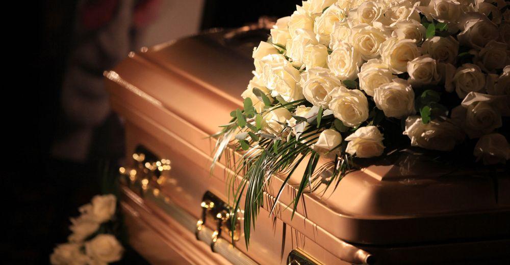 Najbizarnejšie úmrtia v celej histórii ľudstva: Takýto odchod zo sveta vás prekvapí!