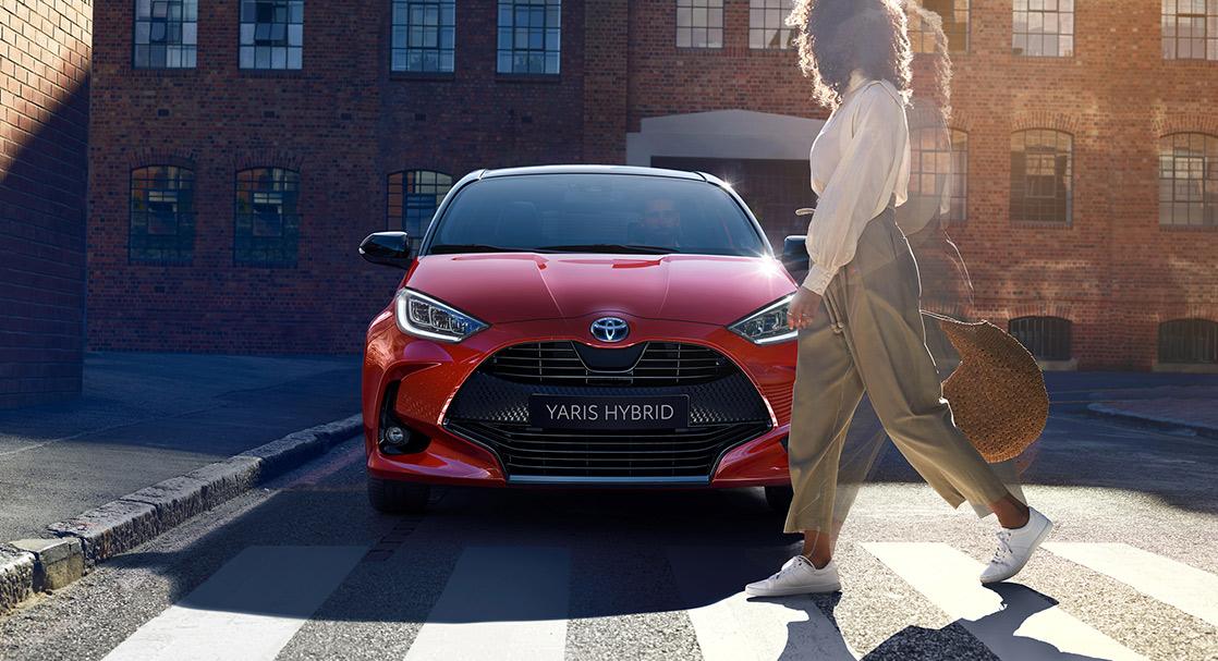 Spoznali sme Auto roka 2021!? Menili by ste ho za svoje!?