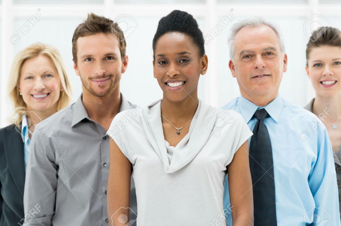 Top najlepšie platených povolaní na svete! Našli ste sa v tomto rebríčku aj Vy!?