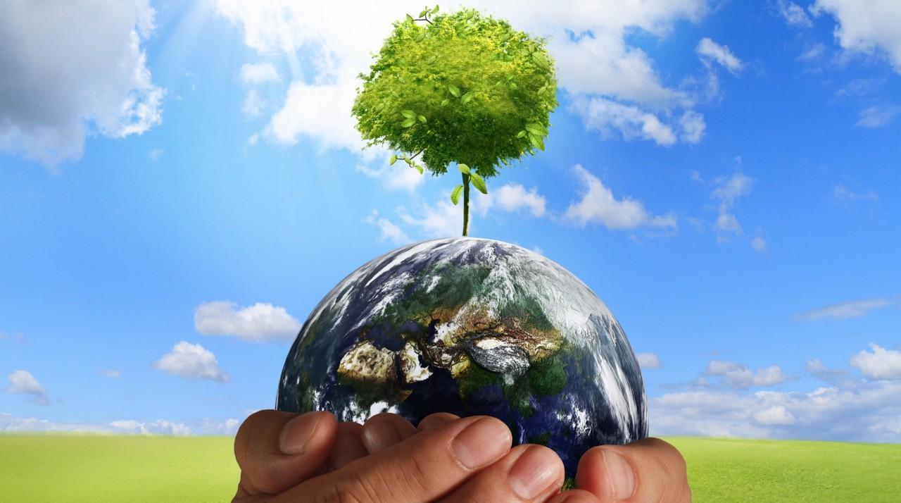 Svetový deň ZEME! Čím je tento deň pre nás dôležitý a výnimočný!?