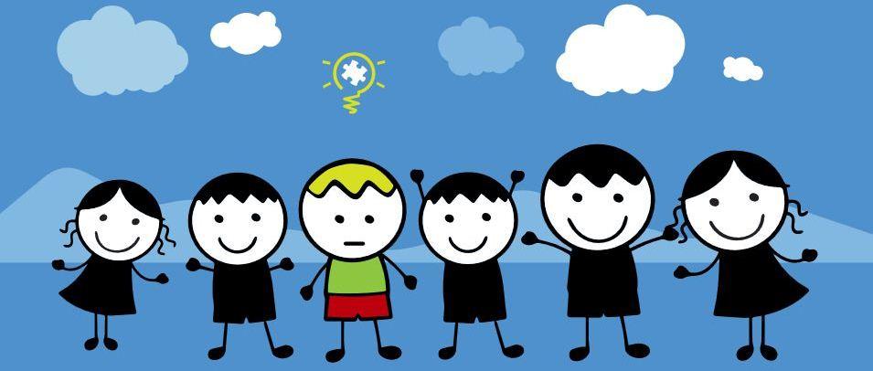Svetový deň povedomia o autizme! Z akého dôvodu by sme mu mali venovať dostatočnú pozornosť!?