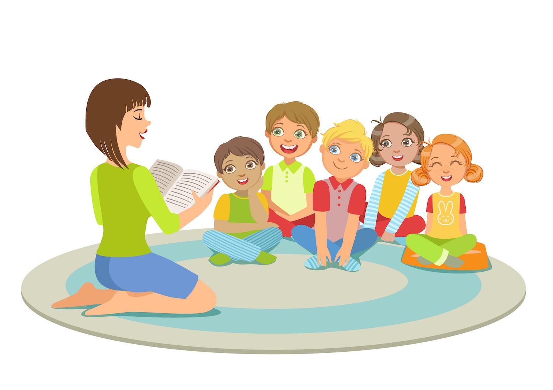 ROZHOVOR: Učiteľstvo je pre mňa poslanie! Život bez detí si nedokážem predstaviť!