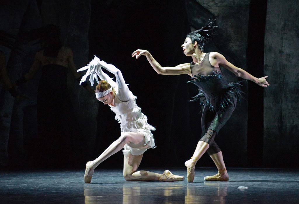 Tango, rumba, valčík, polka a ďalšie! Všetky tance slávia deň práve dnes! Medzinárodný deň tanca je tu opäť!