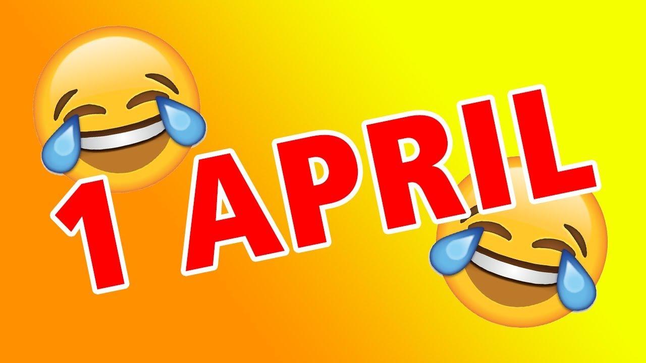 Deň bláznov je za nami! Zamysleli ste sa niekedy nad históriou 1. apríla!?