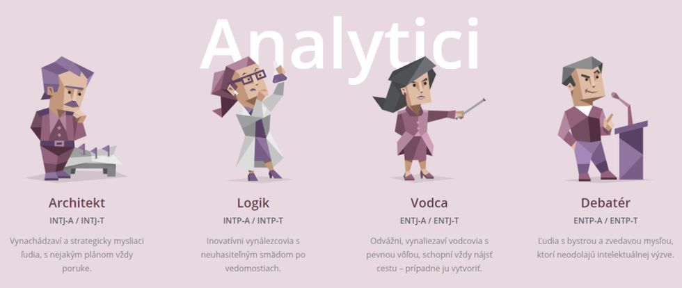 analytici