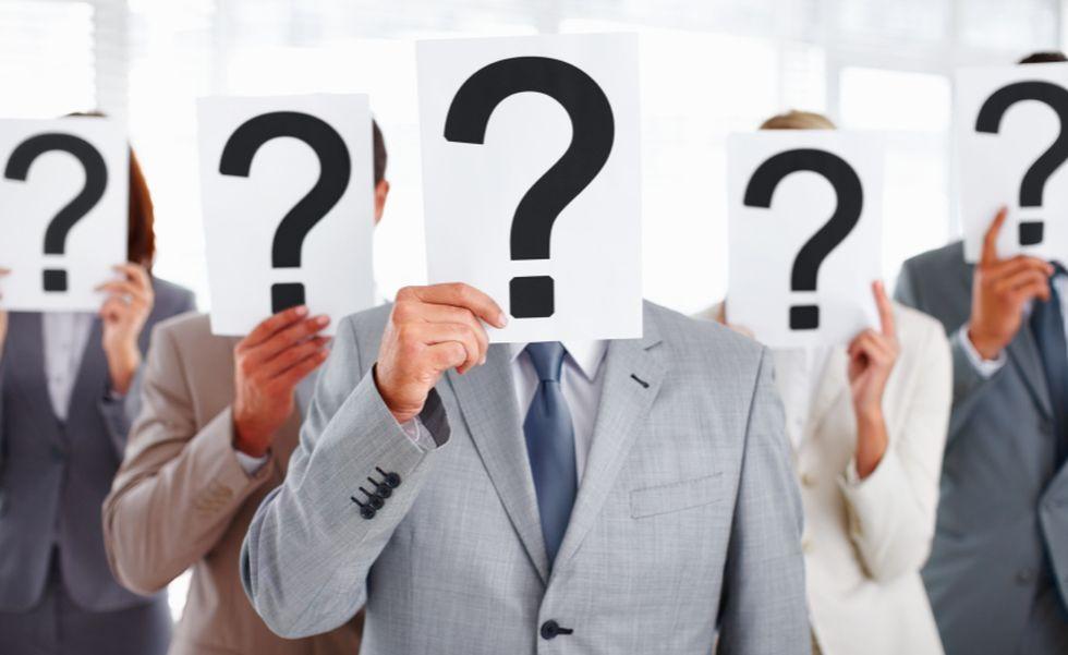 Vieš, aký si typ človeka!? Tento známy test osobnosti ti pomôže odhaliť pravdu!