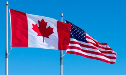 Neznesiteľné horúčavy v Kanade a USA spôsobujú čoraz väčšie problémy. Ohrozujú ľudí, zvieratá a komplikujú už aj dopravu!