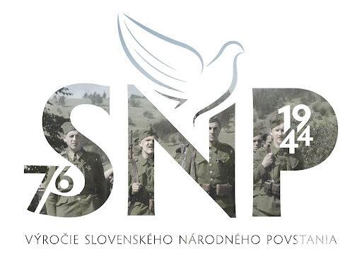 29. AUGUST- Výročie SNP! Deň, na ktorý by sa rozhodne nemalo zabúdať!