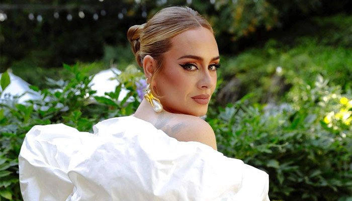 """Adele vydáva """"30″, jej prvý album po šiestich rokoch"""