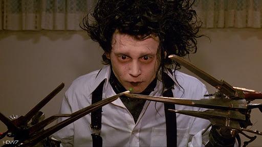 Blíži sa Halloween! Toto sú klasické filmy, ktoré k nemu patria!